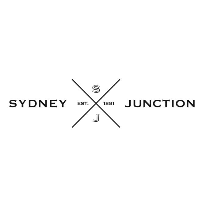 Sydney Junction.jpg