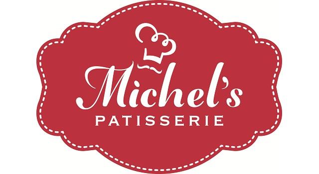 Michels-Patisserie-640x350.jpg