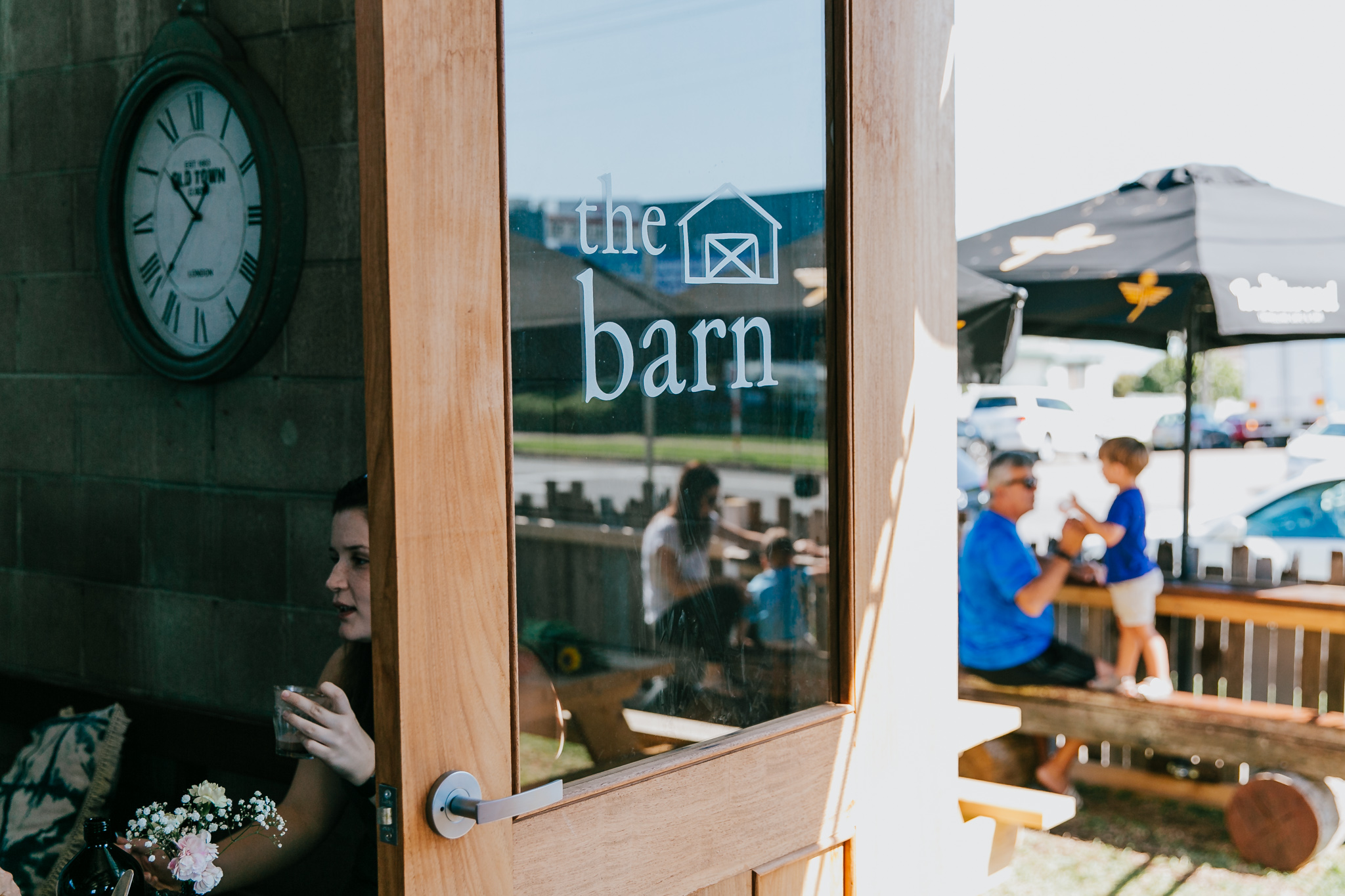 The Barn (Feature 11-4-18)-4.jpg