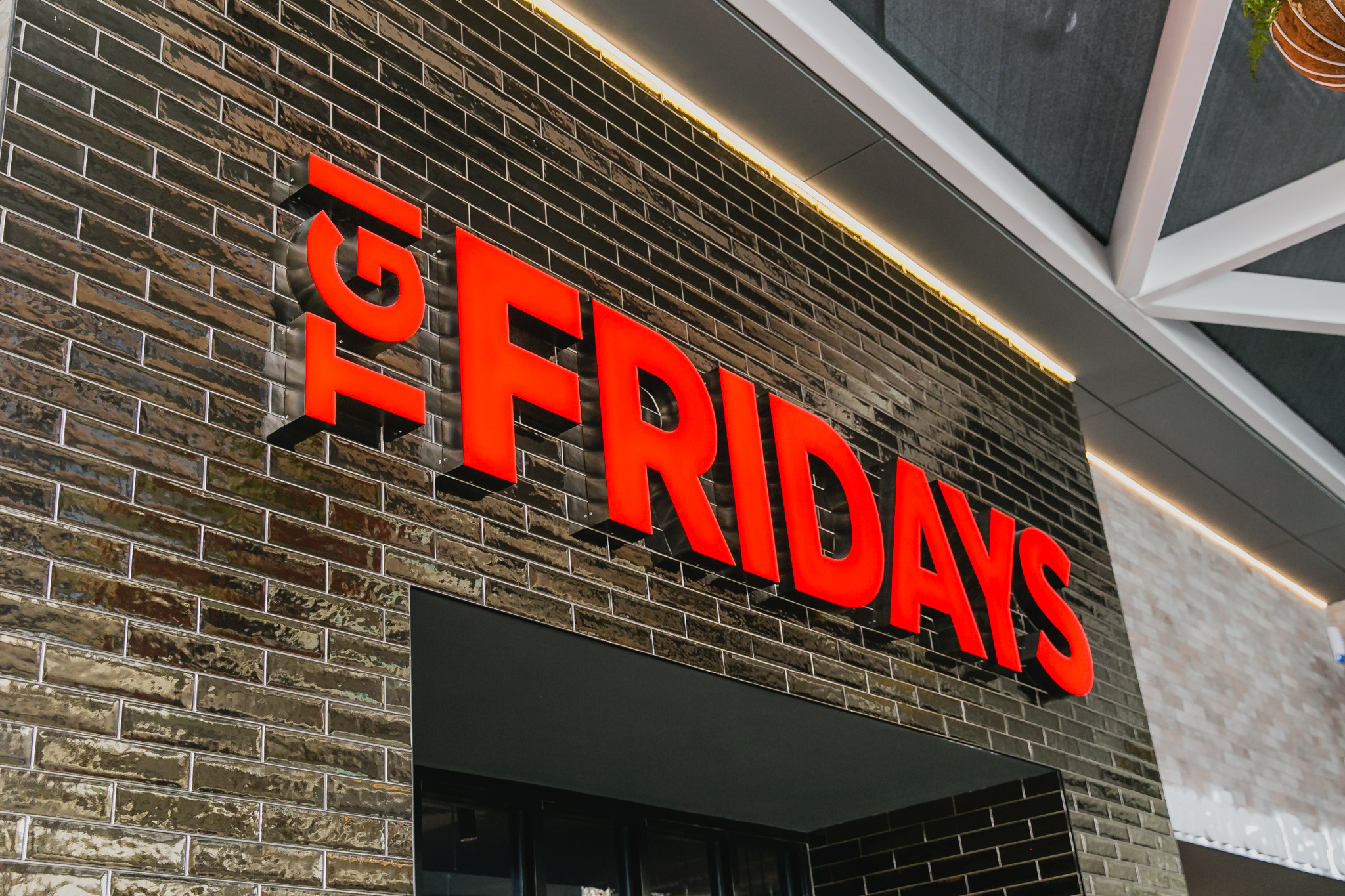 TGI Fridays (Feature 20-4-18)-3.jpg