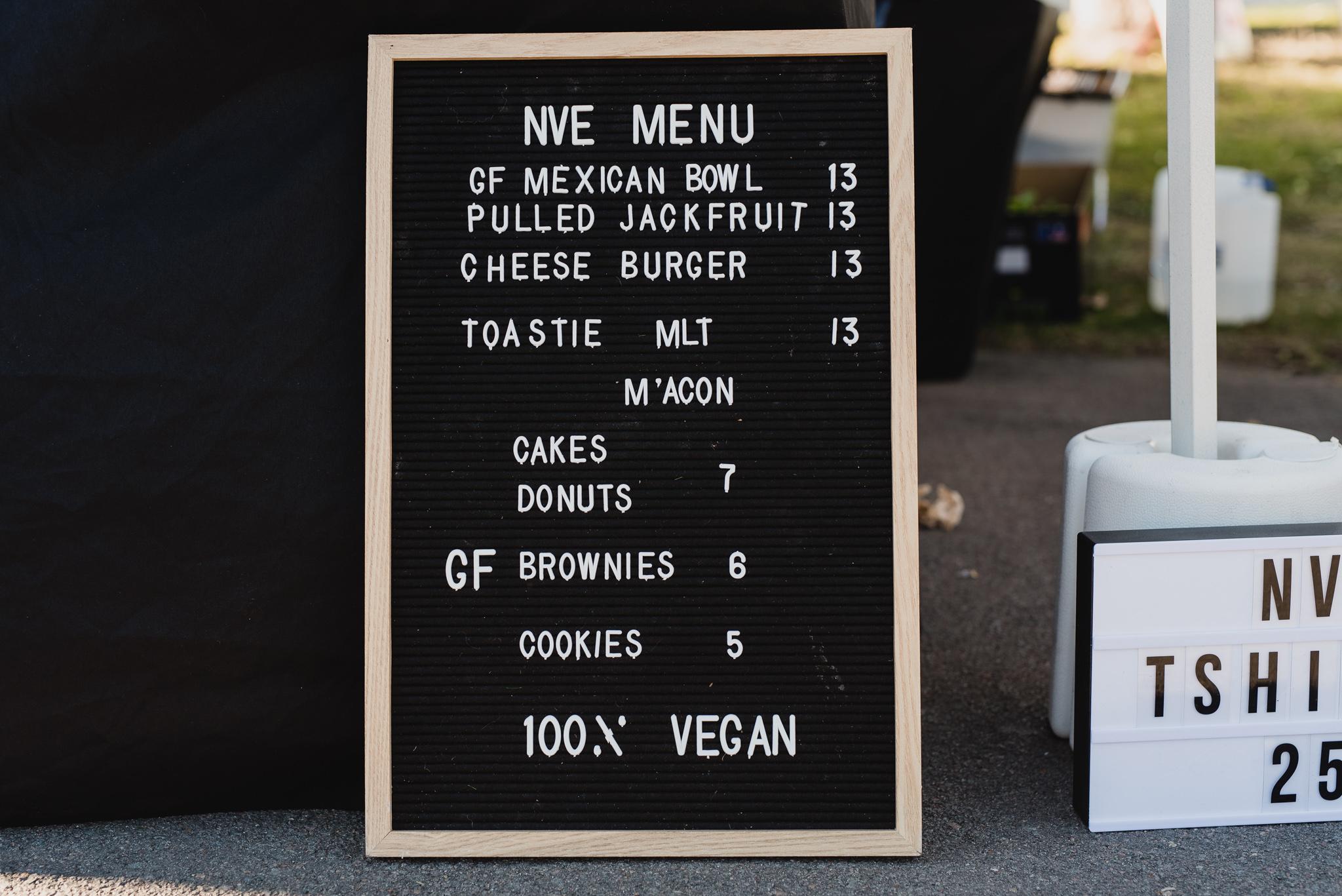 Newcastle-Vegan-Eatery-33.jpg