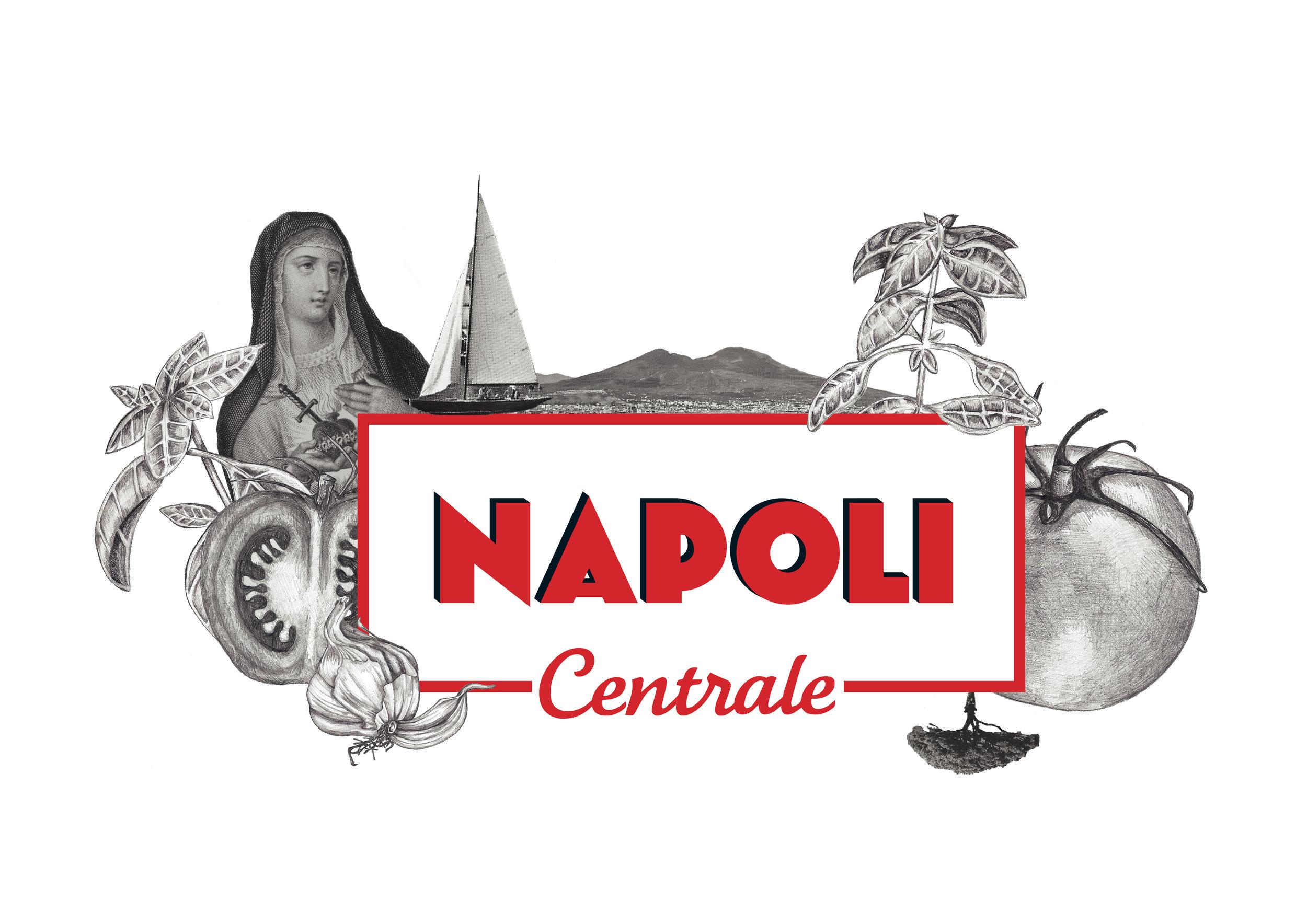NapoliCentrale-PrimaryLogo-Web-RGB.jpg