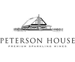 peterson-house-logo.png