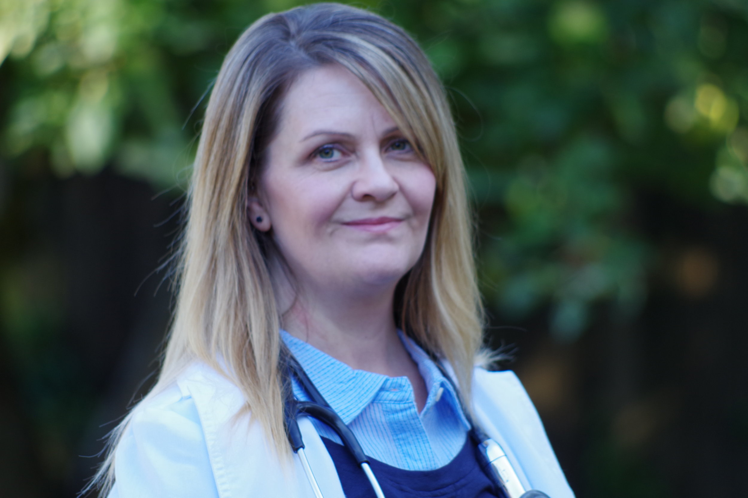 Dr. Mayatte - IBS Expert Lynnwood, WA