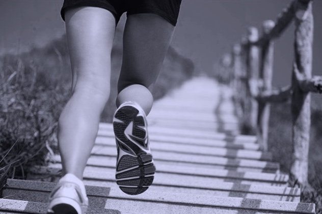 Medial tibial stress syndrome (shin splints) - Learn about and prevent shin splints.