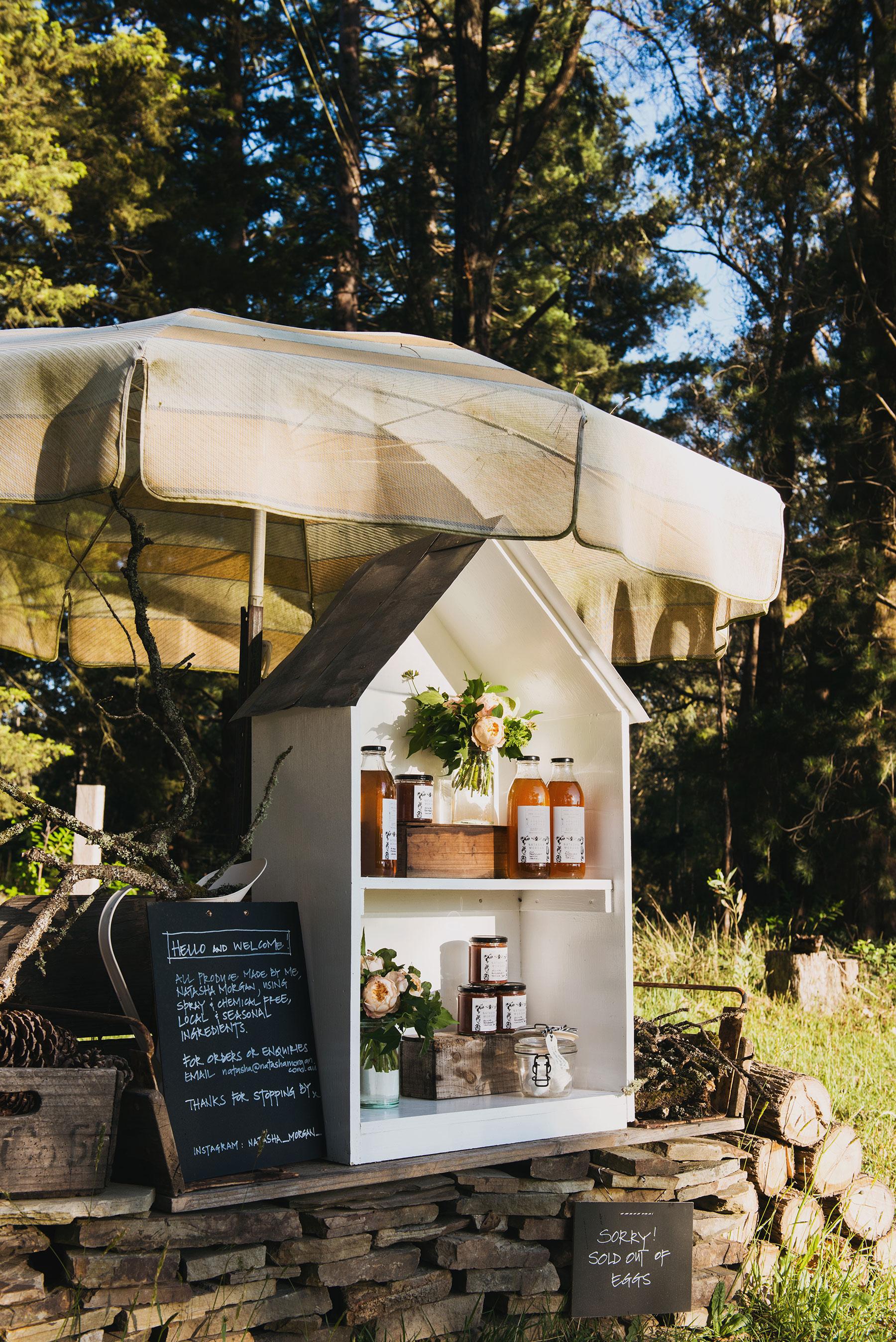 NatashaMorgan_0665_Farm Stall.jpg