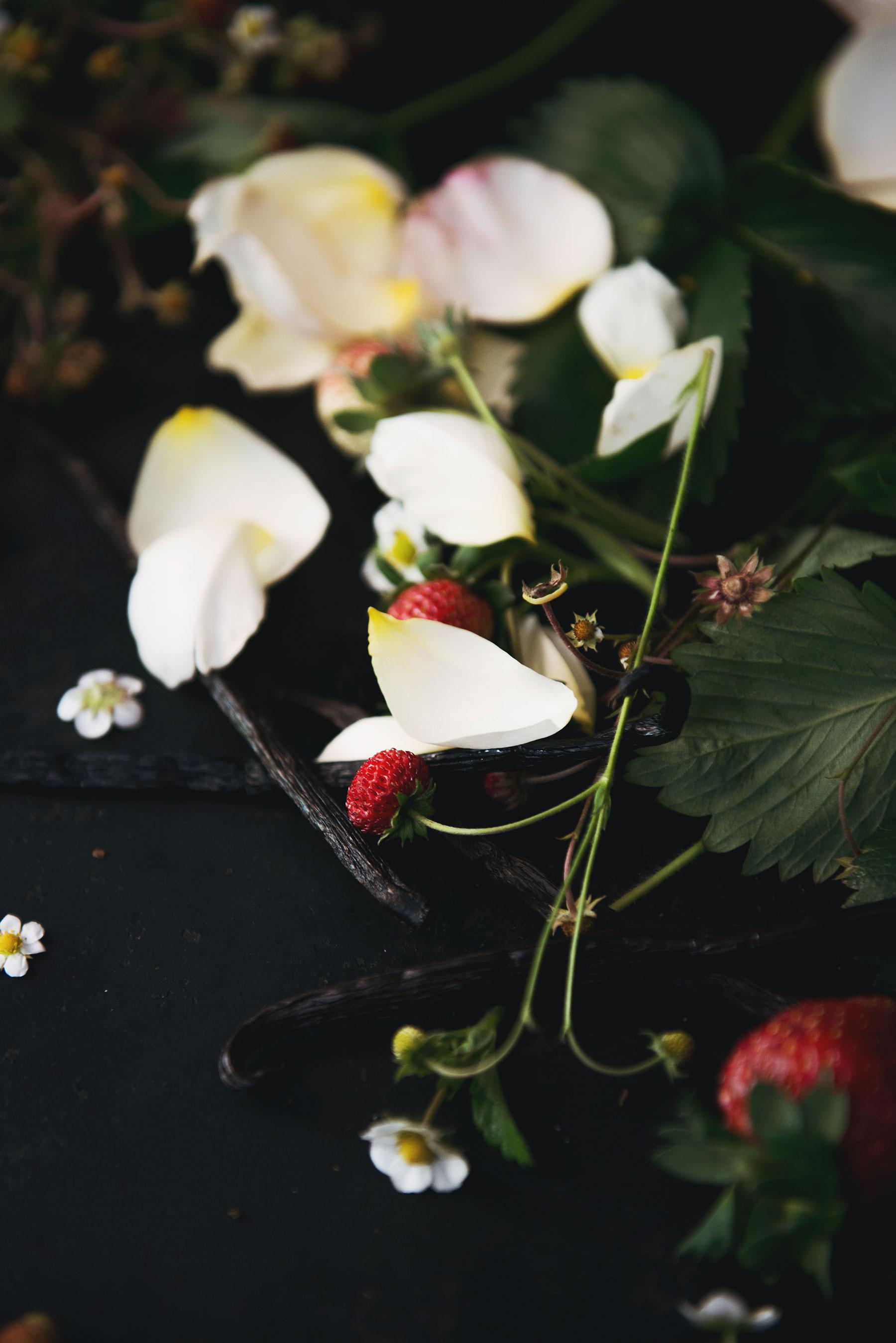 NatashaMorgan_Strawberry Jam.jpg