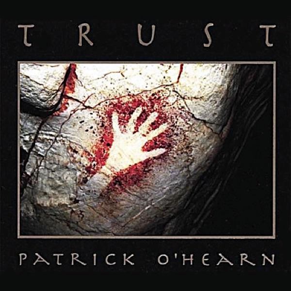 9.trust.jpg