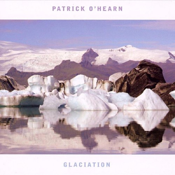 18.glaciation.jpg