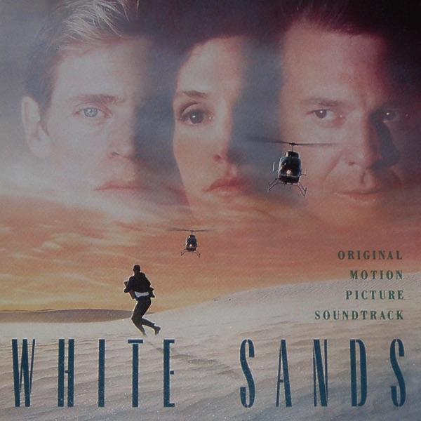 8.white-sands.jpg