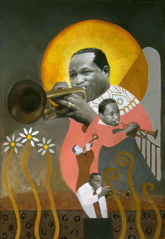 Clifford Brown Masters Collection