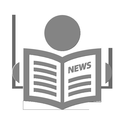 Read 2016 Recent News Stories