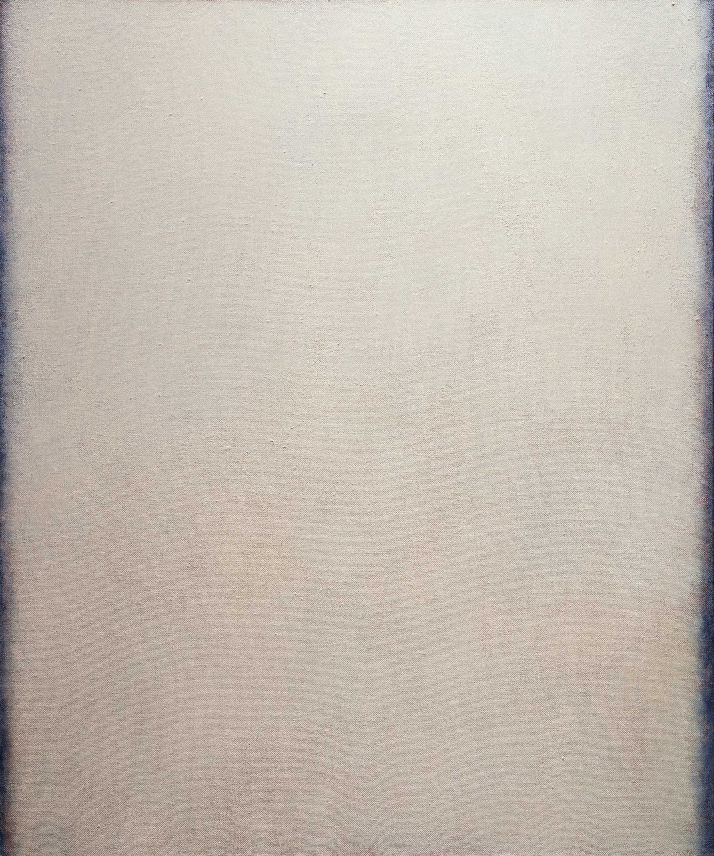 Impermanence Painting VI