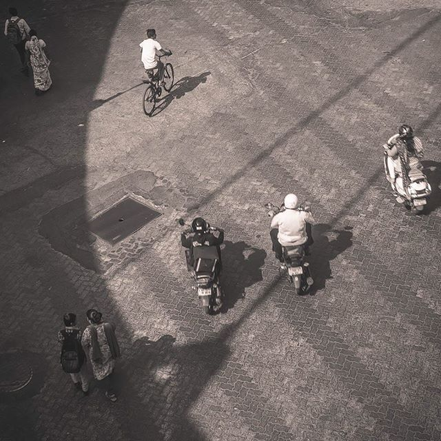 Mumbai Bikes . . . . . .  #blackandwhitephotography #bnw_captures #world_bnw #bnw_life #bnw_society #top_bnw #bnw_demand #superstarz_bw #bnw_planet #bw_divine #exklusive_shot #trb_autozone #automotivegramm #automotivedaily #visualoflife #autos_of_our_world #kings_transports #80sixd #incredibleindia #mumbai_igers #photographers_of_india #mumbai_uncensored #mymumbai #_soimumbai