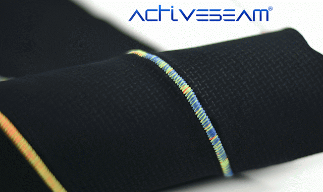 activeseam number 2.png
