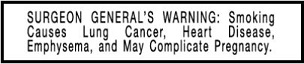 Surgeon General's Warning-Small.jpg
