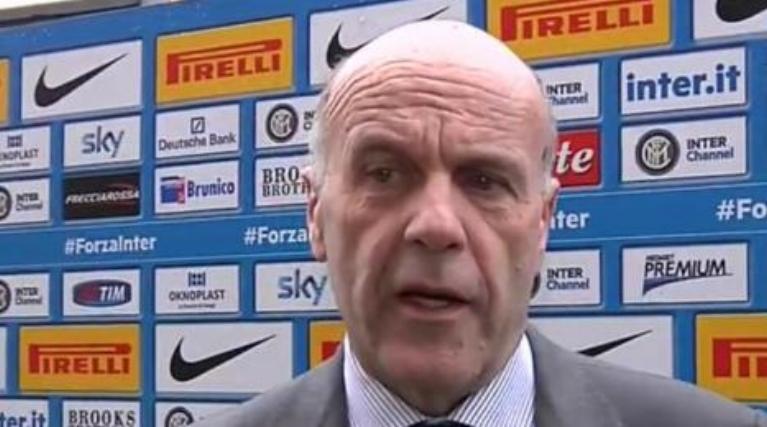Doctor Piero Volphi