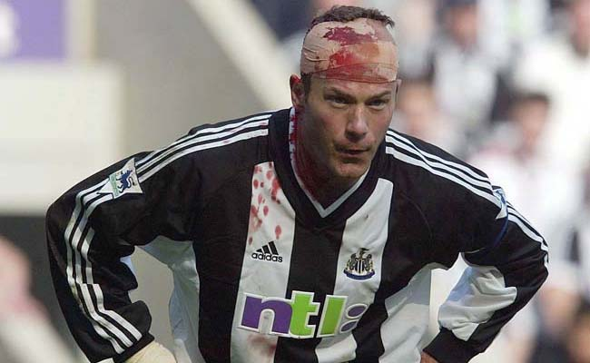 alan-shearer-blood-newcastle-united-nufc-650x400.jpg