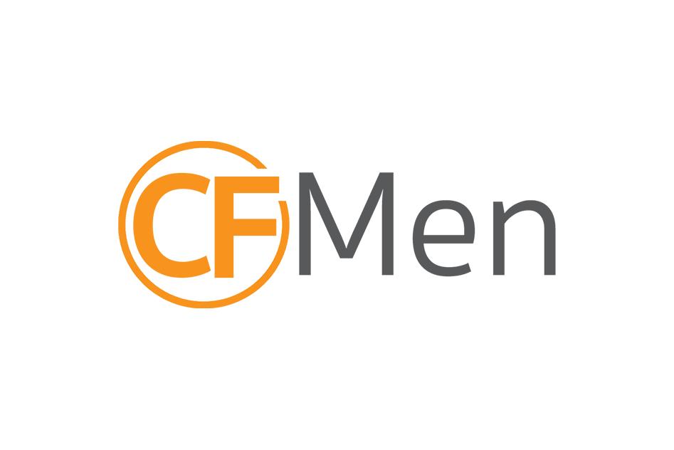 CF Men.jpg