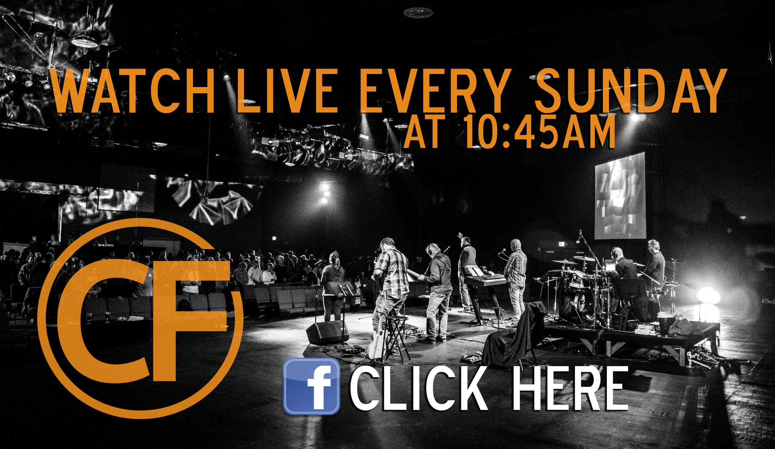 watch live3.jpg