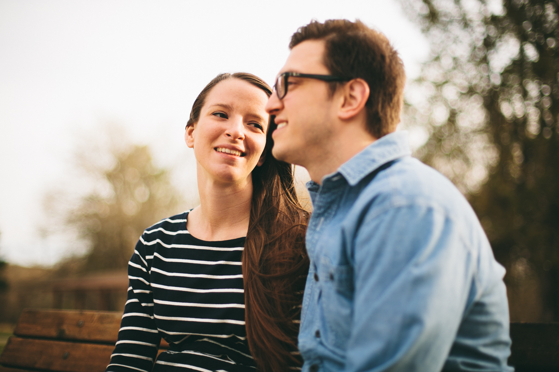 Jessica.Joel.Engagement-4.jpg