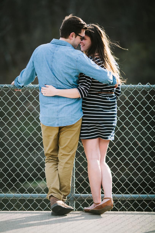 Jessica.Joel.Engagement-8.jpg