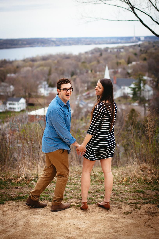 Jessica.Joel.Engagement-32.jpg