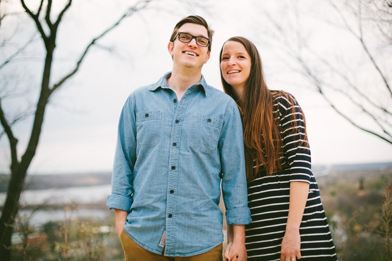 Jessica.Joel.Engagement-36.jpg