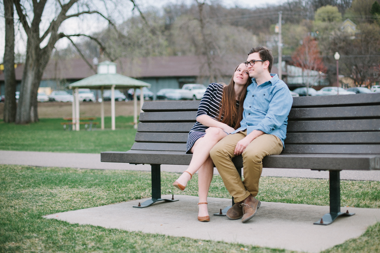 Jessica.Joel.Engagement-44.jpg