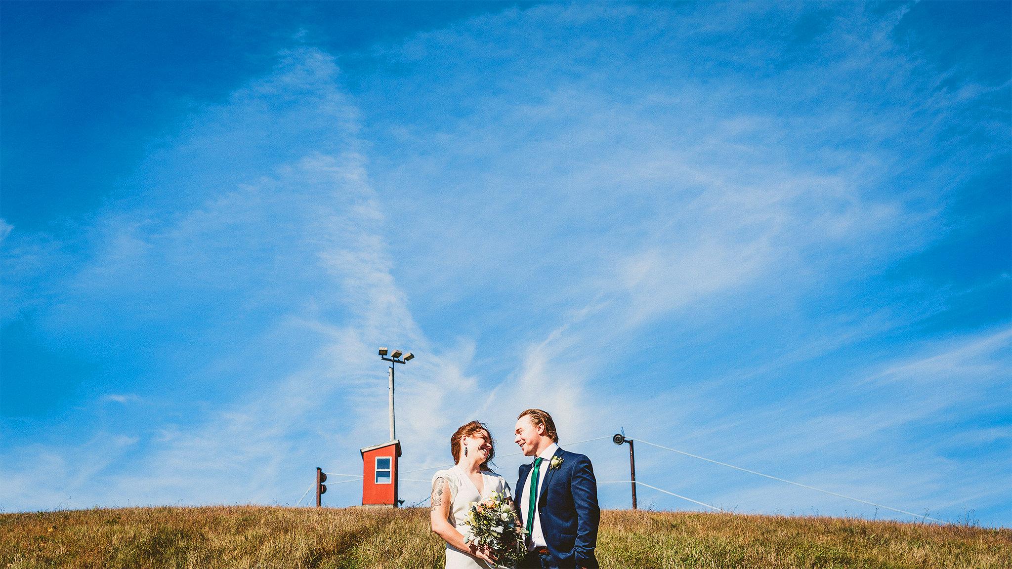 Emily & Trent-080.jpg