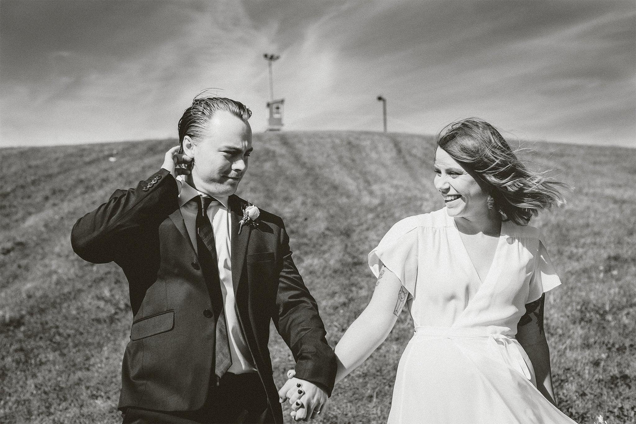 Emily & Trent-087.jpg