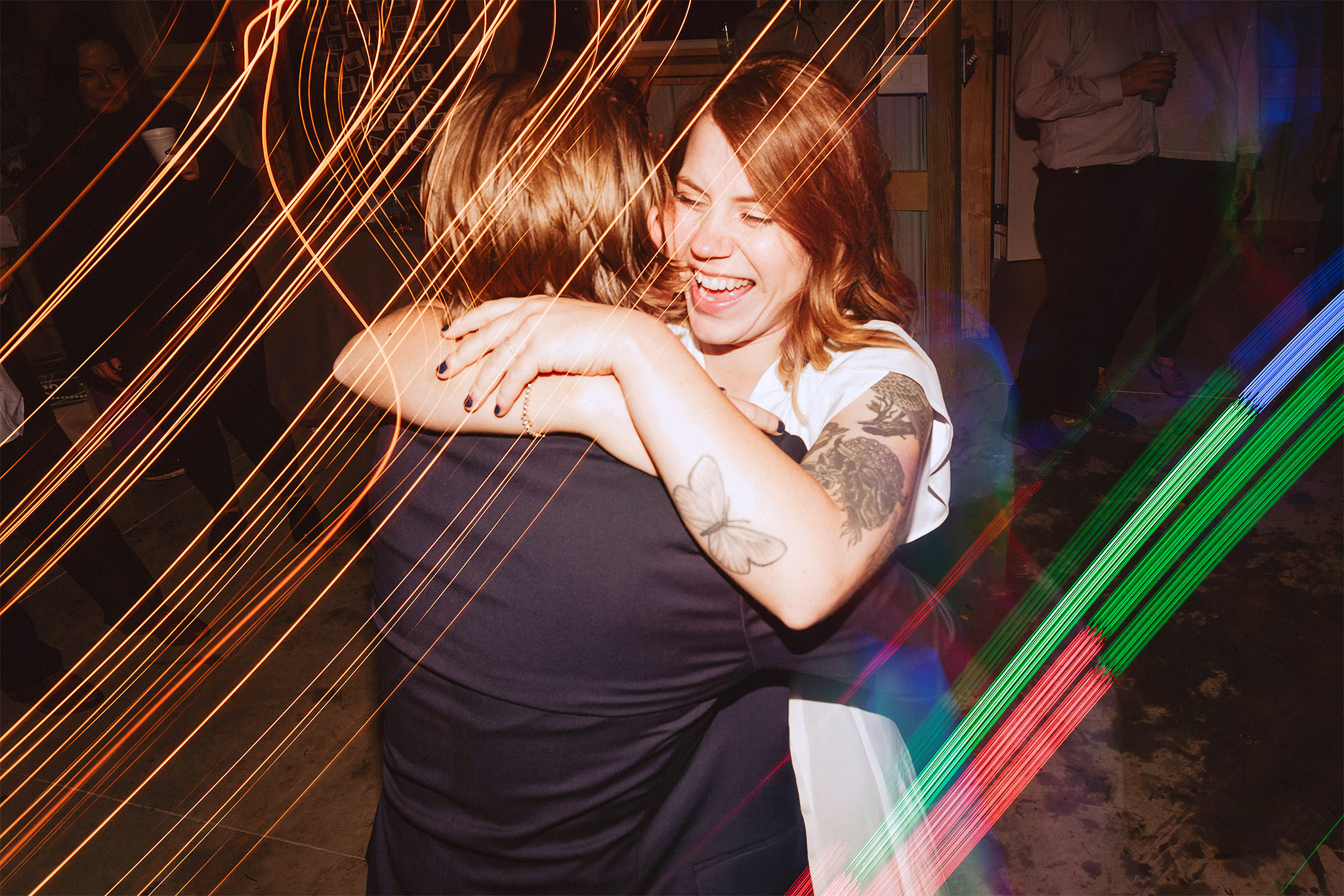 Emily & Trent-614.jpg