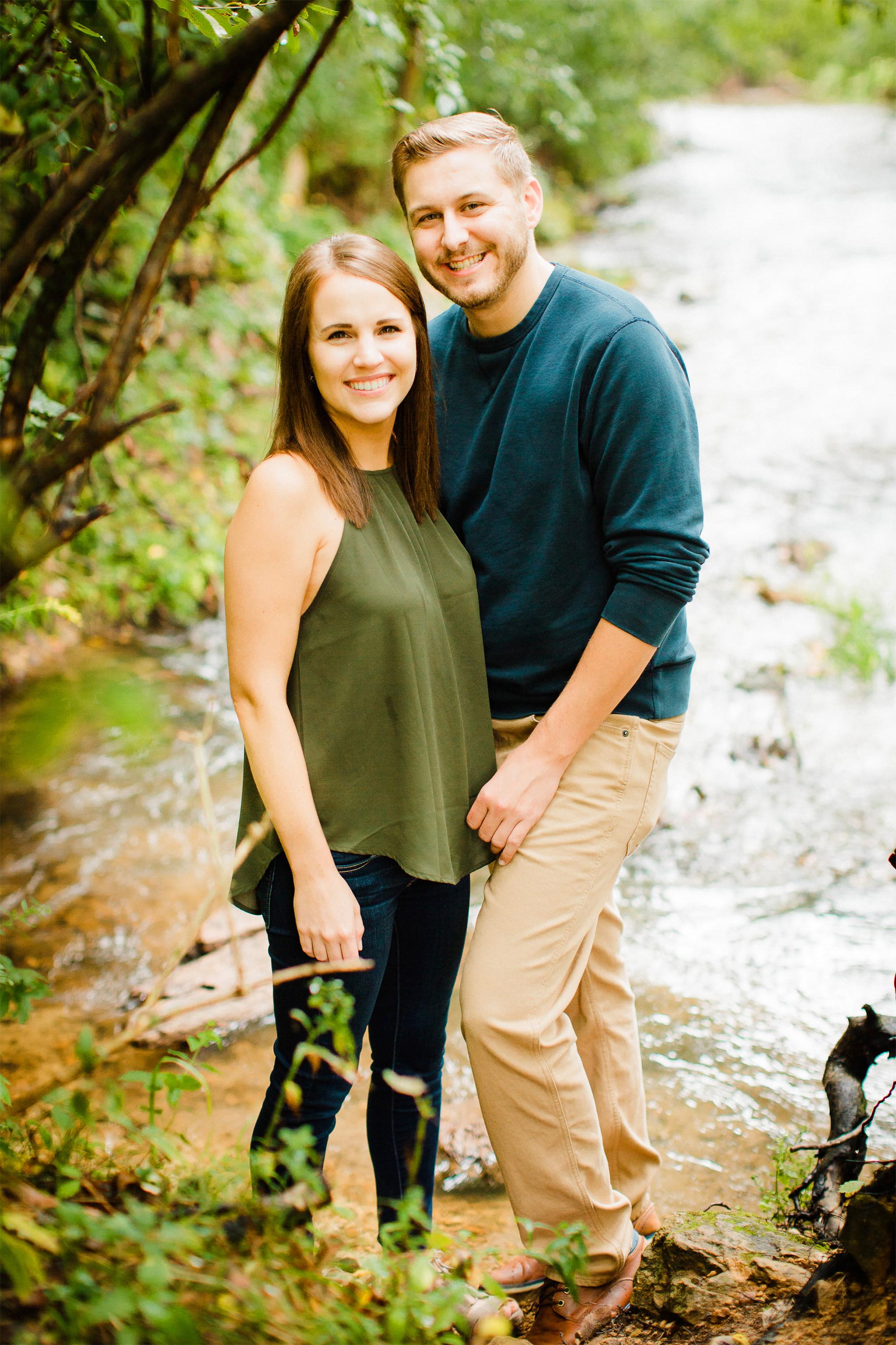 Kylie & Bradley-21.jpg