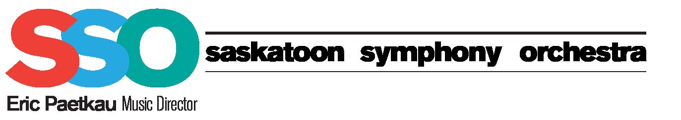 SSO Logo-03-1.png