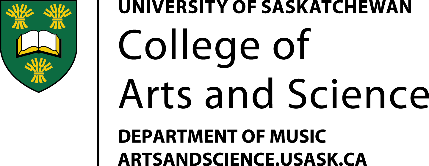 usask_ArtsScience_Music_colour.png