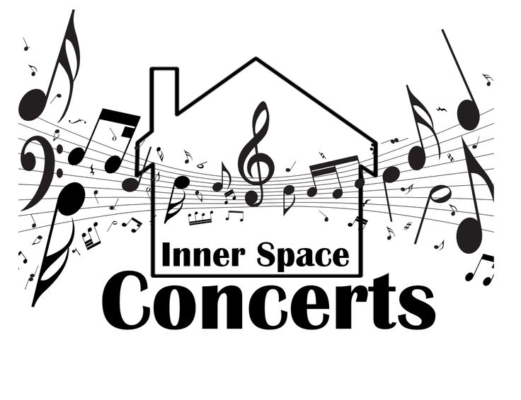 inner space concerts logo.jpg