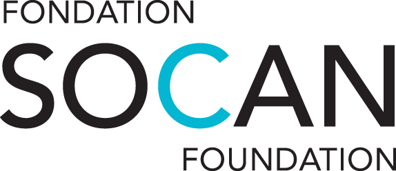 SOCAN_Foundation_4C.png