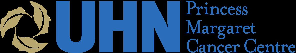 logo-pmcp.png