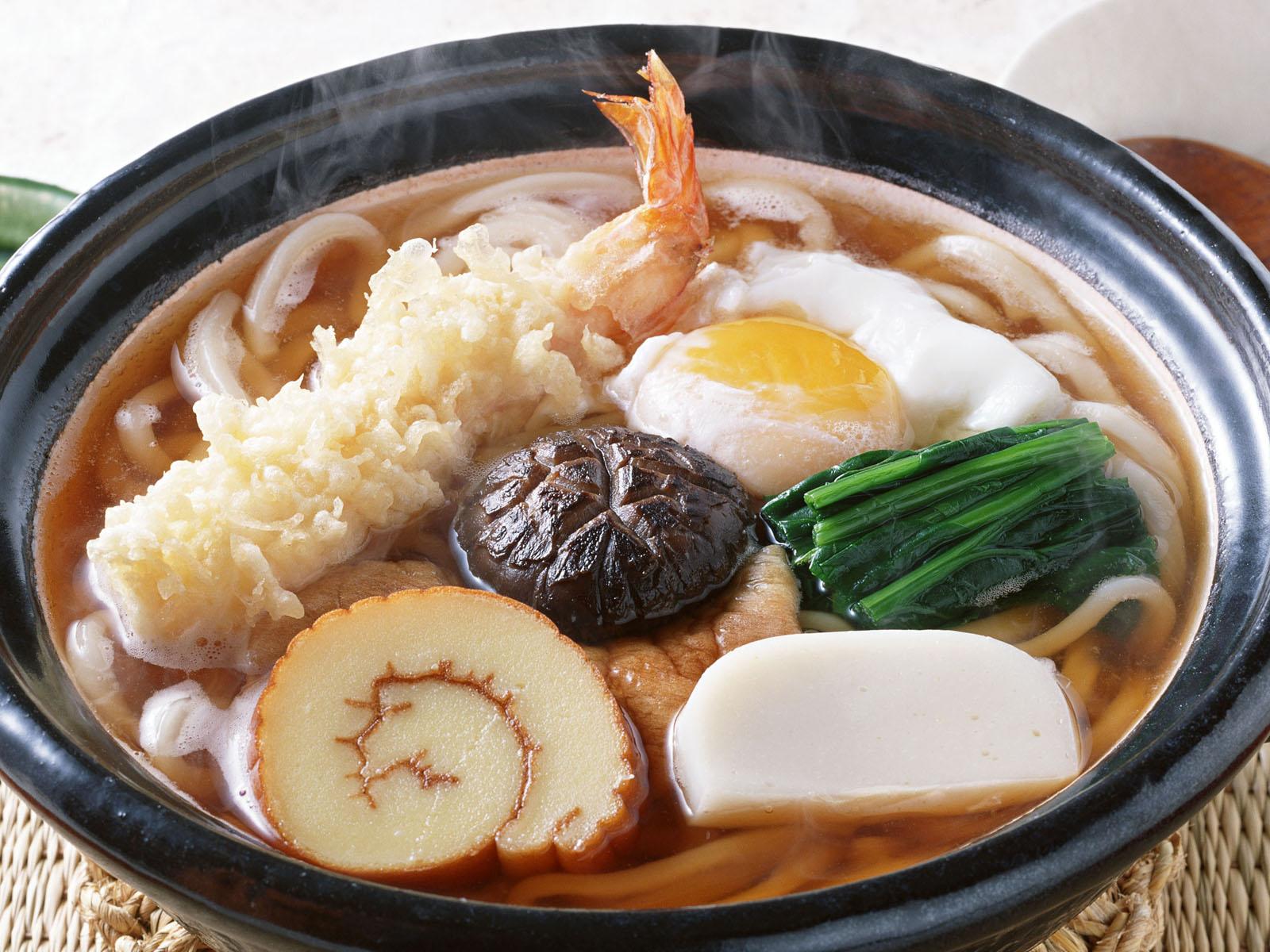 hot-udon-noodles.jpg