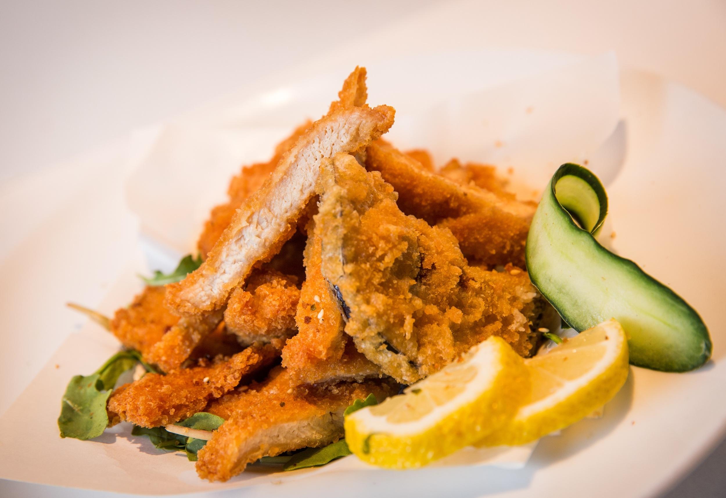 96 Chicken Katsu Dinner.jpg
