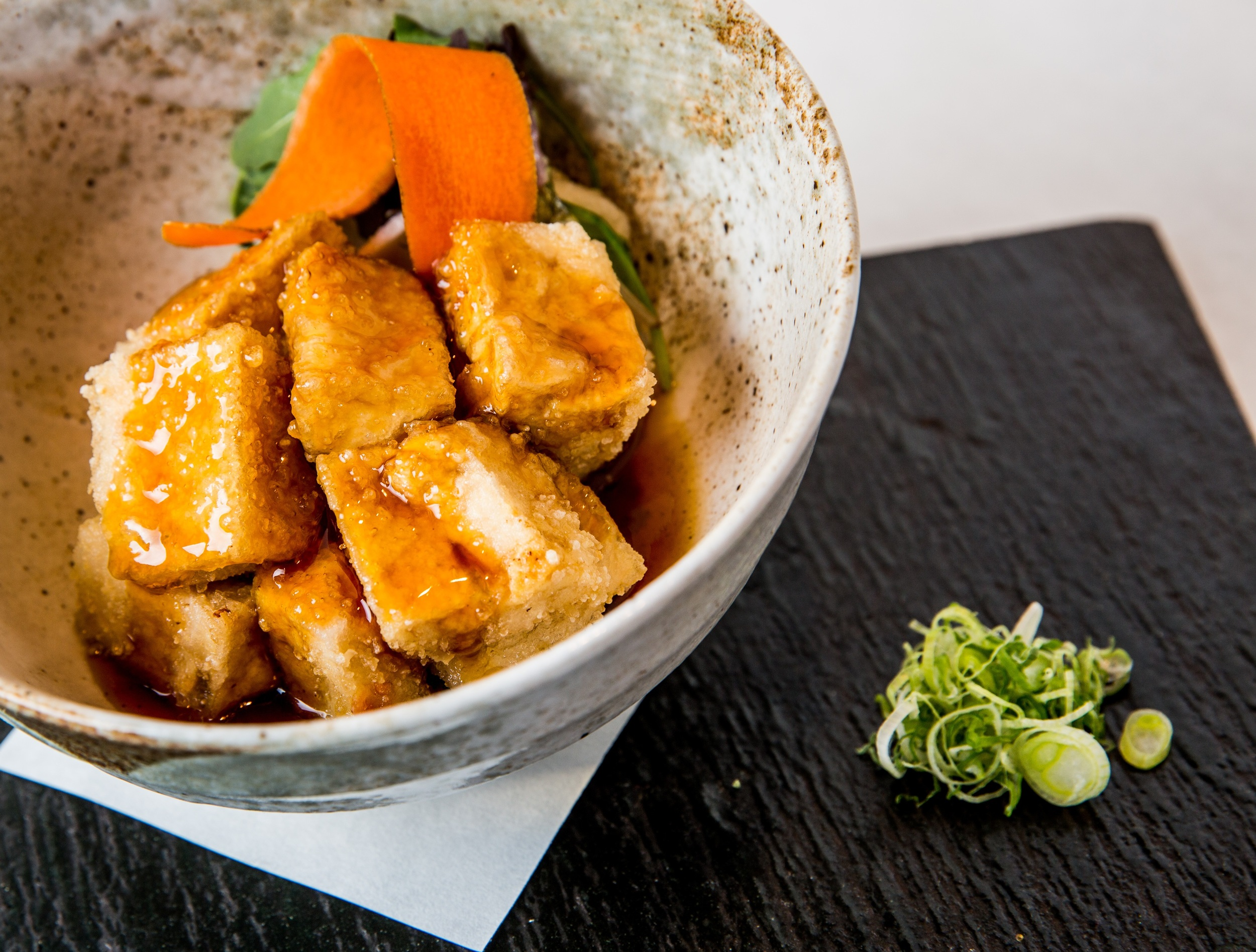 Fried tofu appetizer.jpg