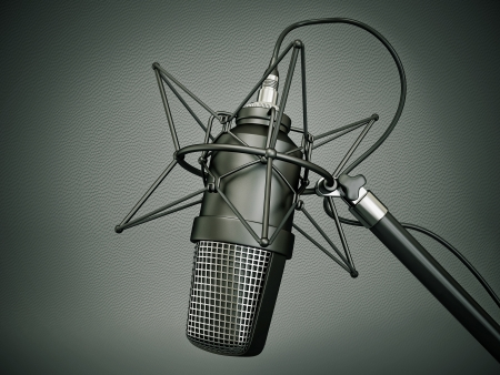 Voiceover Artist   I've worked with a number of advertising agencies to produce voiceovers for a variety of products. This includes corporate training introductions, audiobooks, visual product descriptions, commercials, and more.   Soundcloud -  Upwork -  RN Com Total   This image a royalty free purchased stock photo (the only stock photo on this page).