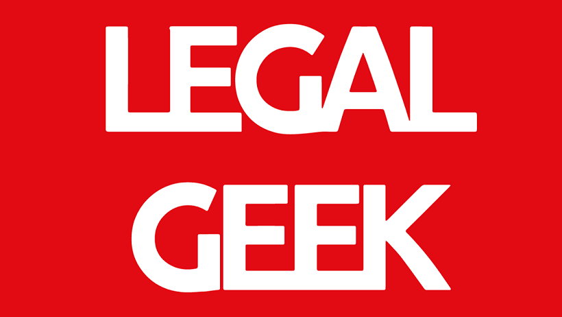 Legal Geek.png