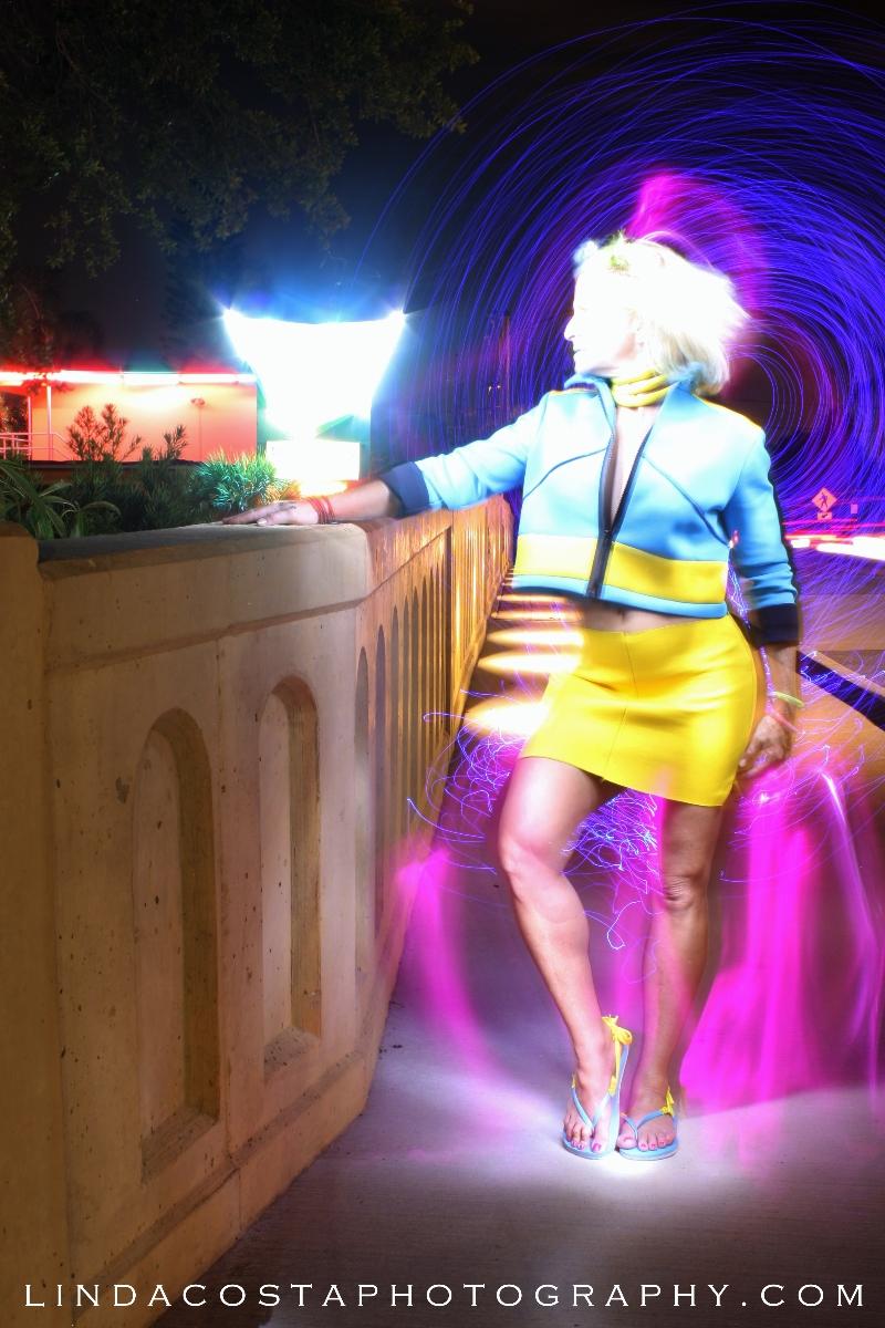 linda_costa_cheranichit-Neon_Dreams-Melanie_1-stamped.jpg