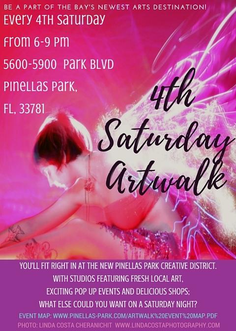 PinellasParkCreativeDistricArtwalkFinal.jpg