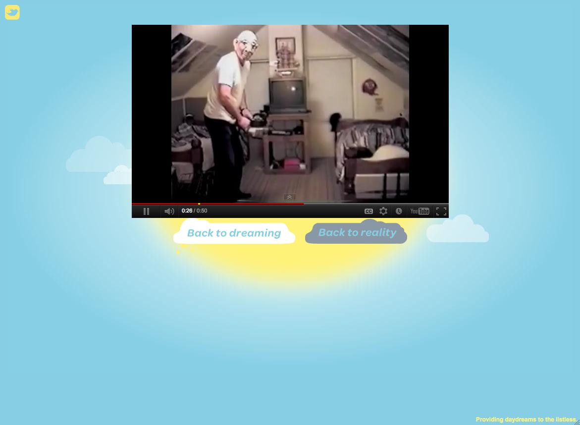 Screen shot 2012-02-09 at 3.46.03 PM_o.png