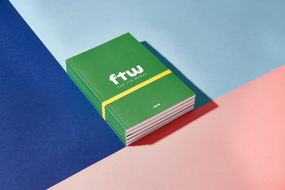 ftw book stack.jpg