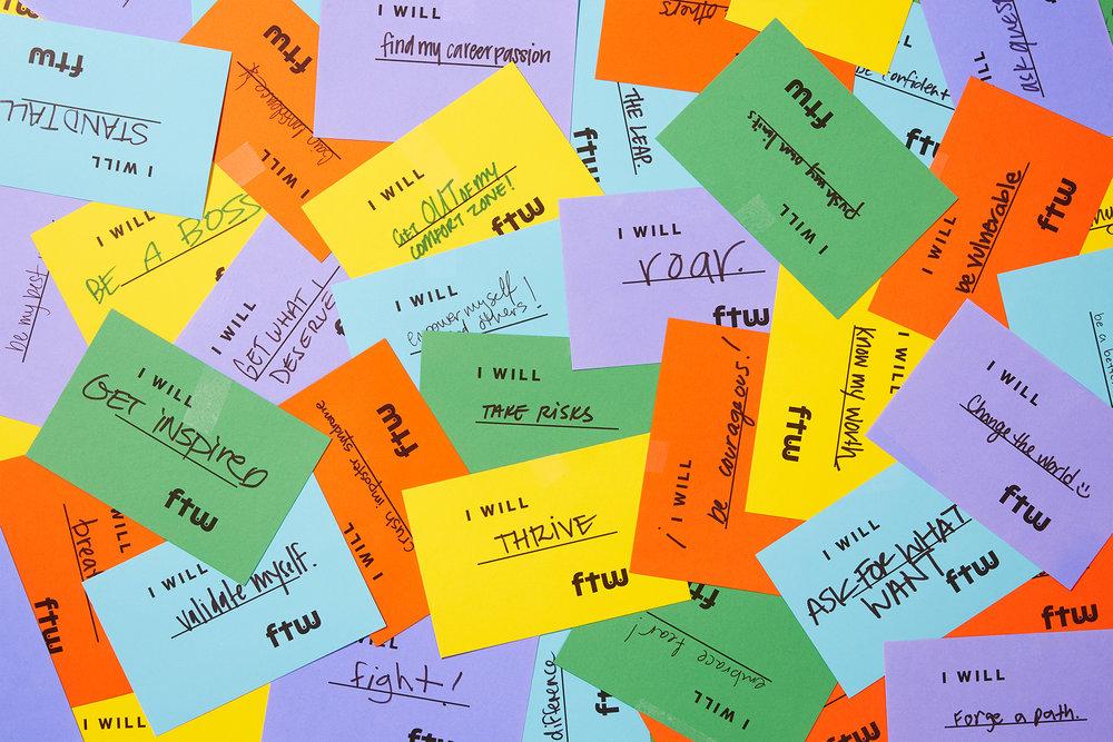 ftw cards.jpg