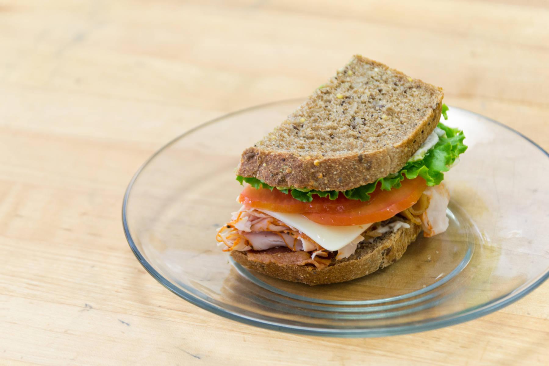 broadway_signature_sandwich.jpg