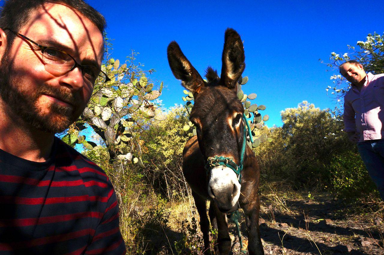 Selfie_Hacienda.jpg